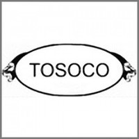 Tosoco